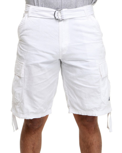 Mens Company 81 Shorts, Company 81 Clothing at ColdBling.com