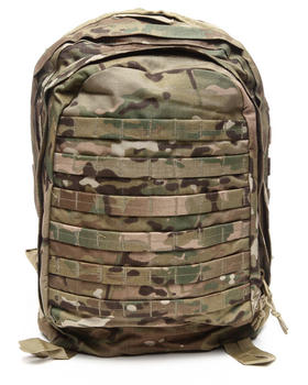 Rothco - Multi Cam Assault Camo Backpacks