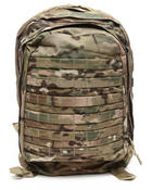 DRJ Army/Navy Shop - Multi Cam Assault Camo Backpacks