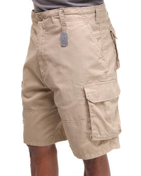 Rothco - Vintage Paratrooper Cargo Shorts