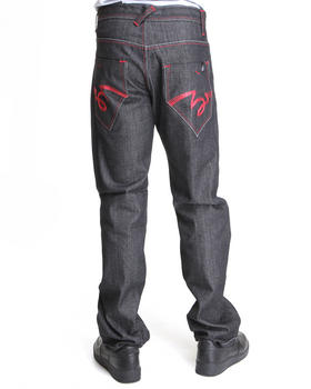 5ive Jungle - Street Walker Jeans