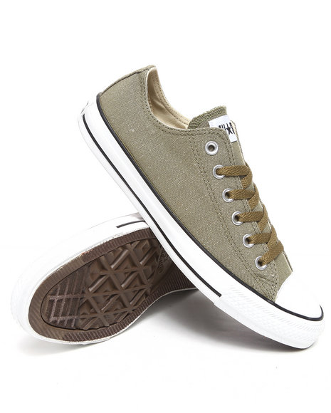 Converse Men Chuck Taylor All Star Sneakers