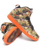 "The Skate Shop - Lil Wayne Vice ""Trees"" S1W Sneakers"