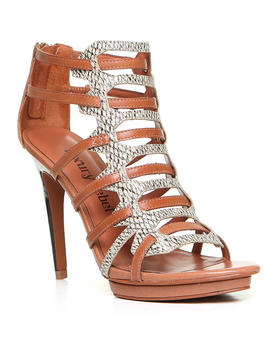 Luxury Rebel - West Sandal