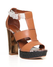Boutique 9 - Rivington Sandal