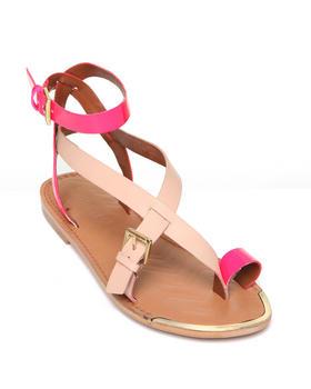 Boutique 9 - Pryalis Sandal