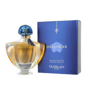 Women - Shalimar By Guerlain