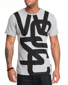 WESC - Overlay biggest tee