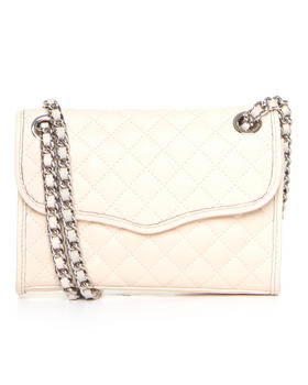 Rebecca Minkoff - Mini Affair Bag