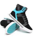The Skate Shop - Skytop Sneakers