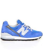New Balance - M996 Made in USA Sneakers