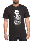 LRG - Uprise and Shine Tee