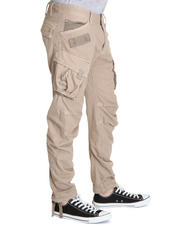 G-STAR - Rovic 3D Loose Tapered Cargo Pant