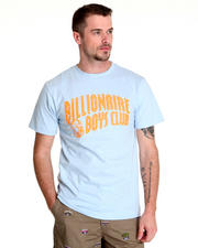 Billionaire Boys Club - Classic Arch Tee