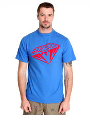 Billionaire Boys Club - Diamond Tee