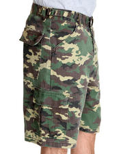 The Hundreds - Perfect Cargo Shorts
