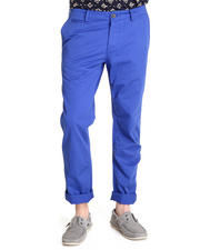 Pants - Slim Fit Chino Pant