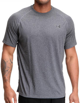 Under Armour - Training Tee (Superior Moisture transport)