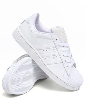 Adidas - Superstar 2 Sneakers J
