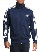 Deals-Men - adi Firebird Track Jacket
