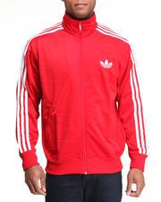 Adidas - Adi Firebird Track Jacket