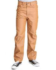 MO7 - Mo7 Deuce denim jeans