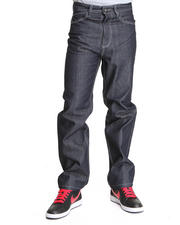 MO7 - Classico Mo7 Denim Jeans