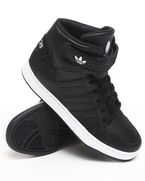 Adidas Boys Black Ar 3.0 J Sneakers