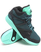 Men - Reebok Pump Omni Lite HLS Sneakers