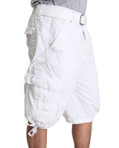 Mens M07 Shorts, MO7 Clothing at ColdBling.com