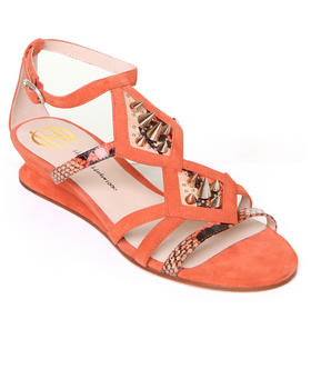 House of Harlow 1960 - Celiney Spikey Sandal
