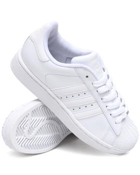 Adidas - SUPERSTAR 2 W SNEAKERS