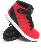 Pre-School (4 yrs+) - AR 3.0 Sneakers (PS)