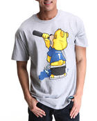 Filthy Dripped - Don't Care Bear T-Shirt