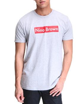BGRT - Supreme G T-Shirt