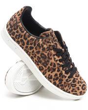 Footwear - Rossi AP Sneakers