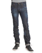 Slim - Rambler Six Month Wash Jean Slim Fit