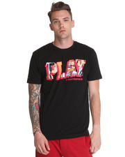 Play Cloths - Masterpiece Tee
