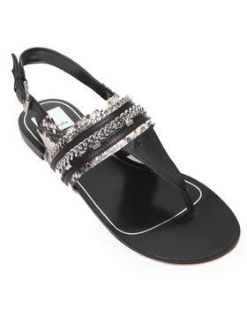 Dolce Vita - Cheyenne Sandal