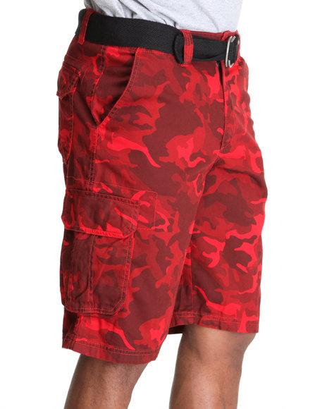 Mens Company 81 Shorts, Company 81 Clothing at ColdBling.com