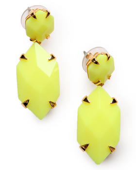 Vince Camuto - Bright Gems Earrings