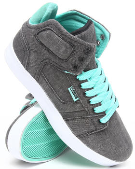 Osiris - Effect Sneakers