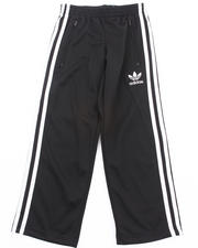 Activewear - Firebird Track Pants