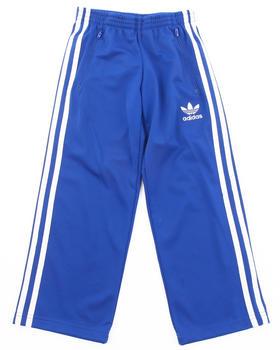 Adidas - Firebird Track Pants