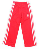 Sweatpants - Firebird Track Pants