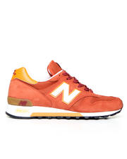 New Balance - M1300 Connoisseur Made in USA Sneakers