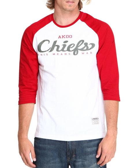 mens akoo shirts akoo clothing at coldbling