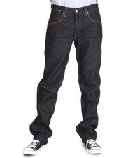 Levi's - 514 Slim Straight Fit Potrero Coal Miner Jeans