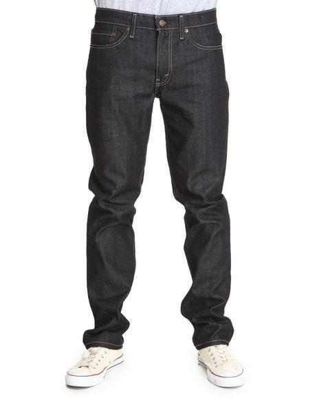 Levi's - Men  511 Skinny Jeans
