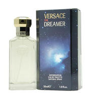 Men - Dreamer By Gianni Versace